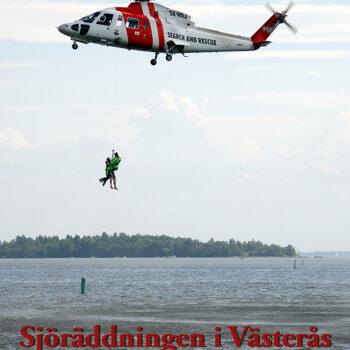 Sjöräddningen I Västerås